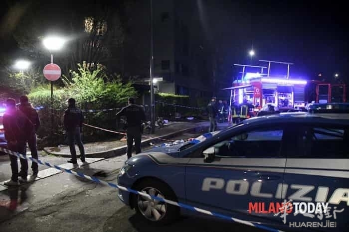 polizia notte 9.jpg