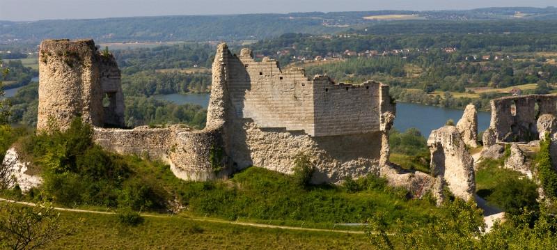 Château.Gaillard.original.31267_meitu_2.jpg