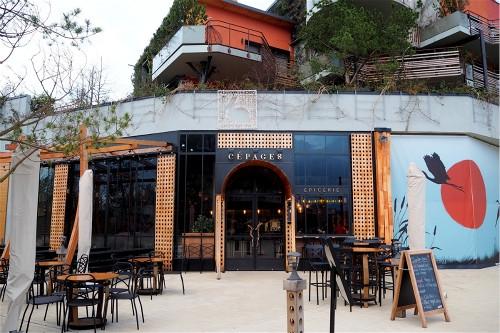 Villages-Nature-Paris-Cepages-restaurant_meitu_16.jpg