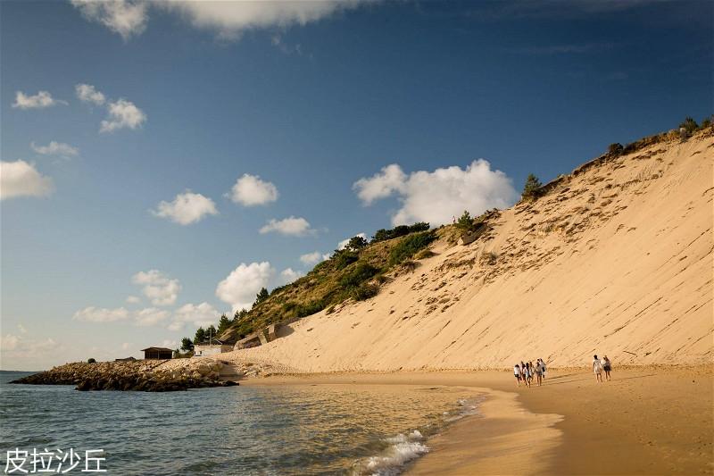 photographe-evjf-arcachon-corniche-coorniche-dune-pilat-plage-gironde-Anne_1182_.jpg