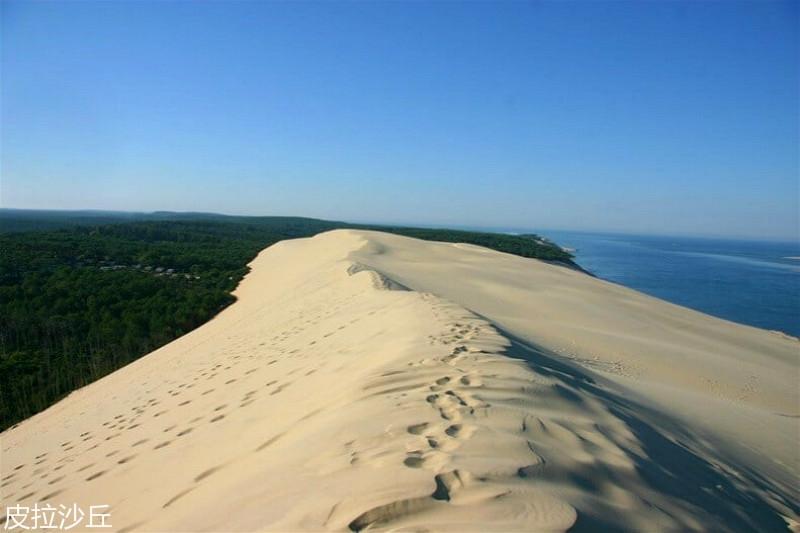 dune-du-pilat-arcachon-aquitaine-3_meitu_4.jpg