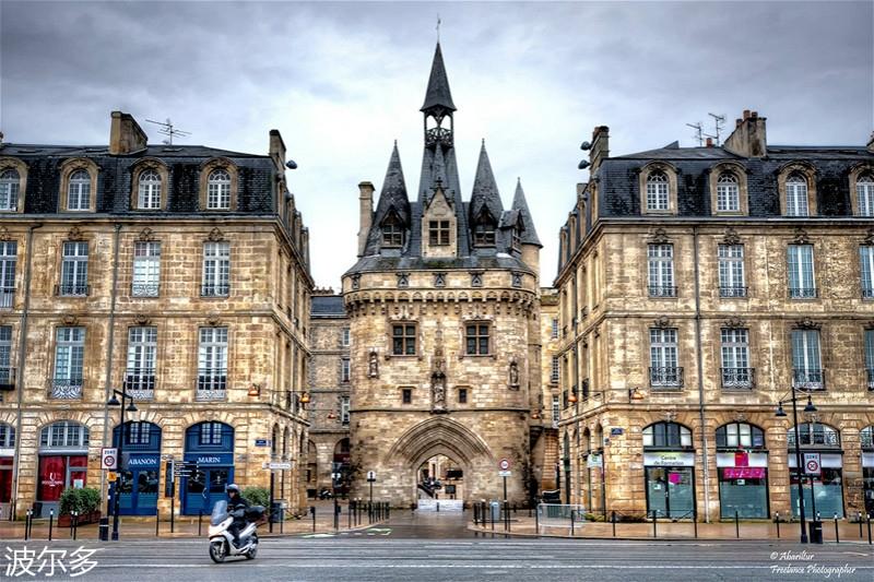 Bordeaux-2-1_meitu_8.jpg