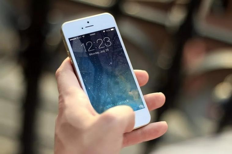 手机被没收,12岁学生跳楼自杀