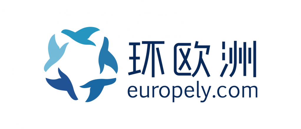 logo环欧洲白底.png