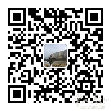 微信图片_20180427221851.jpg