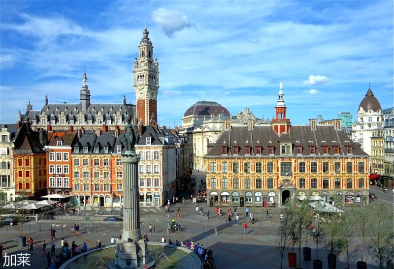 Exclu-Top-PME-plus-rentables-nord-Pas-Calais-Picardie-F_meitu_16.jpg