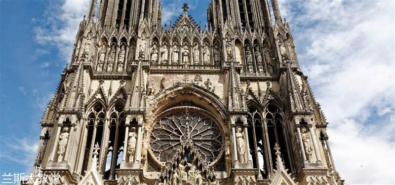 FR-Reims-Notre_Dame-IMG_0953-1024x480_meitu_4.jpg