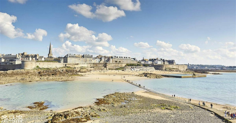 office-de-tourisme-de-saint-malo-16841087-1510666094_meitu_10.jpg