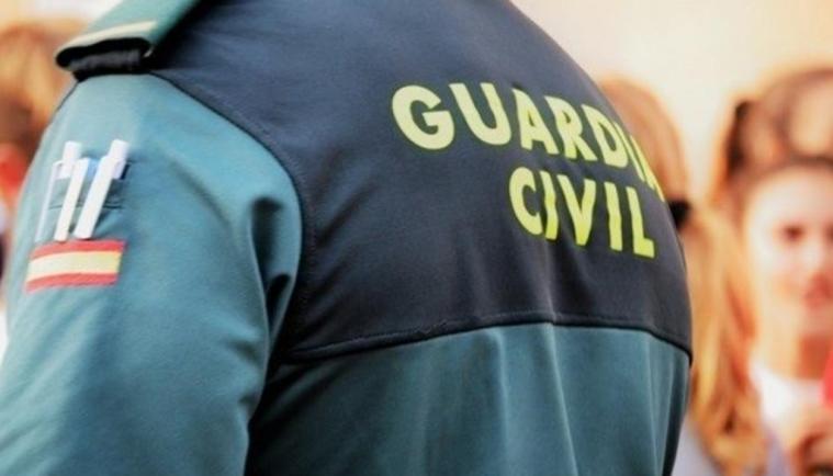 西班牙酒店员工因性侵5岁女孩被捕