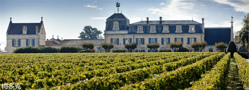 chateau-haut-brion-featured-picture_meitu_9.jpg