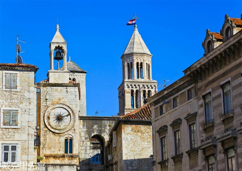 129977_Croatia_Split_Diocletians Palace_shutterstock_76832182_meitu_28.jpg