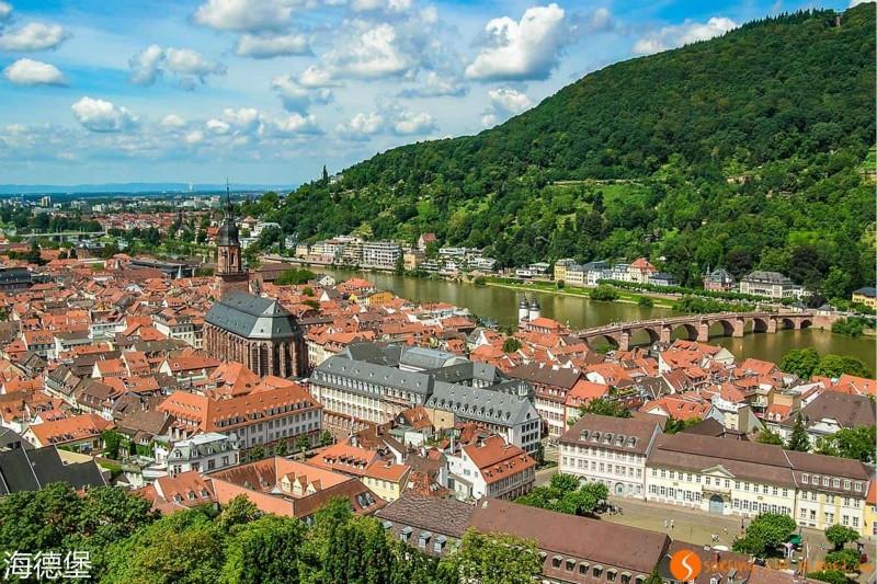 vistas-castillo-heidelberg-alemania_meitu_1.jpg