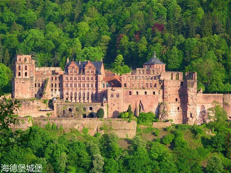 1200px-Heidelberg-Schloß_meitu_11.jpg