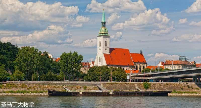 St. Martin's Cathedral, Bratislava_meitu_25.jpg