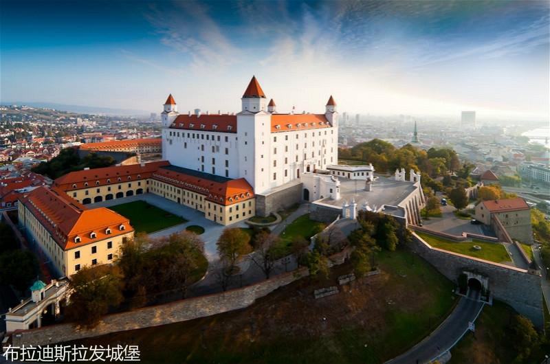 1451227342_0-bratislavsky-hrad_meitu_29.jpg