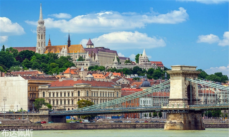 View-Of-Budapest-Day-Slider-Big-Bus-Tours_meitu_33.jpg