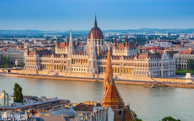 sieghart-reisen-budapest-staedte-reise-zwei-tage_meitu_32.jpg