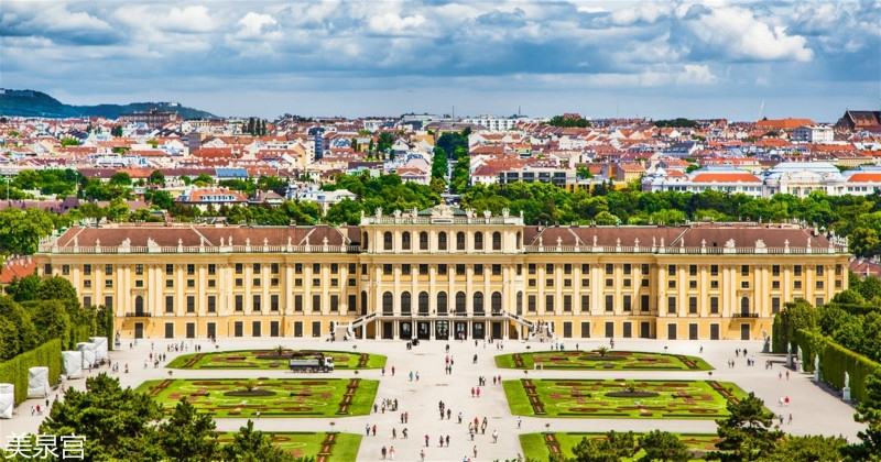schonbrunn-palace_header-27225_meitu_40.jpg