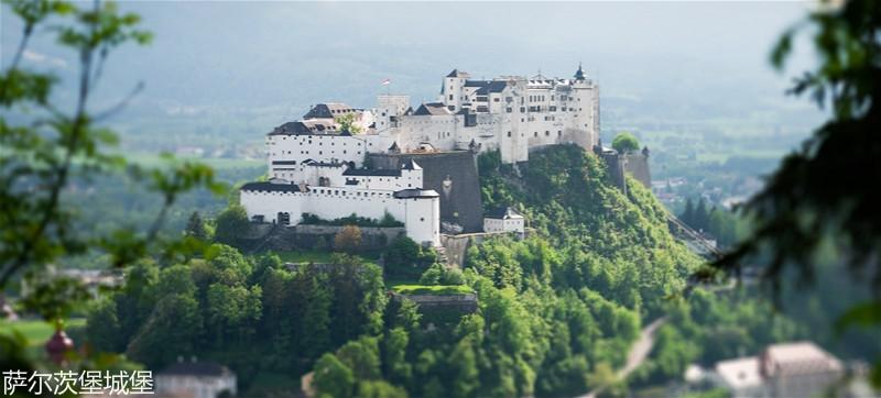 Des-musées-retraçant-l'histoire-de-la-forteresse-de-Hohensalzburg_meitu_8.jpg