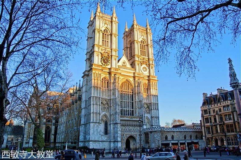 westminster_abbey_jamie_koster_meitu_16.jpg