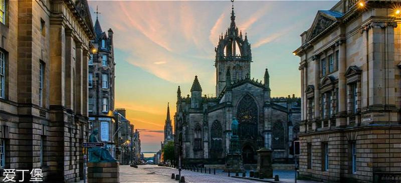 英国旅游-爱丁堡历史游-700x320_meitu_28.jpg