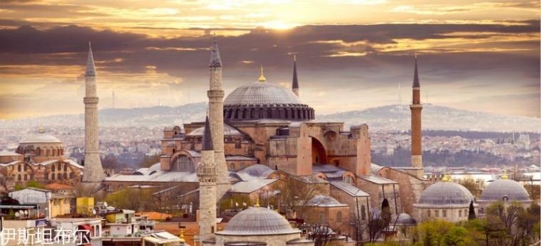 伊斯坦布尔1.jpg