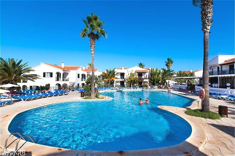 Club-Marmara-Oasis-Menorca-espace-aquatique-053-Interaview-Production-zoom_meitu_5.jpg