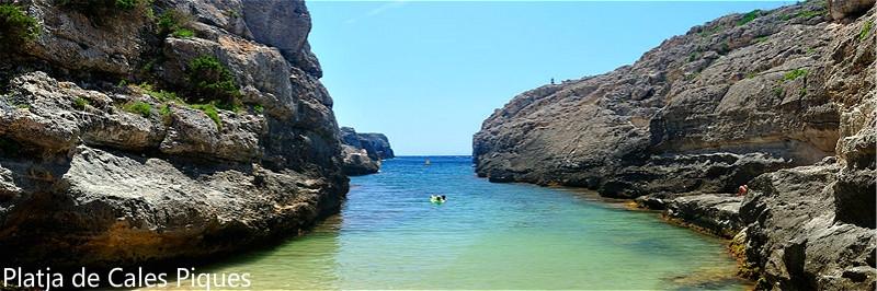 playa-cales-piques_meitu_2.jpg