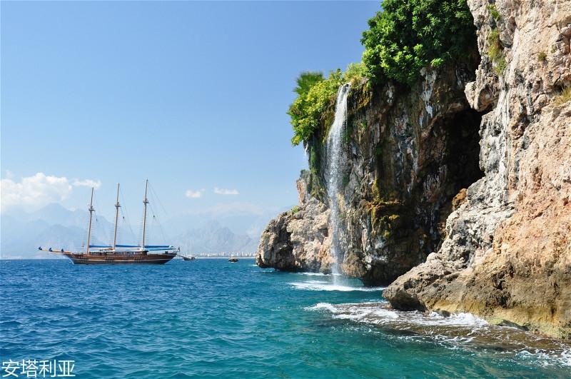 1B.Antalya_croisiere-2_meitu_2.jpg