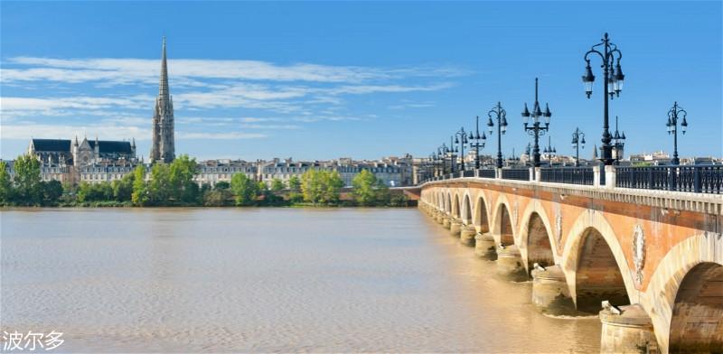 1_Bordeaux_ponts_fleuve_meitu_2.jpg