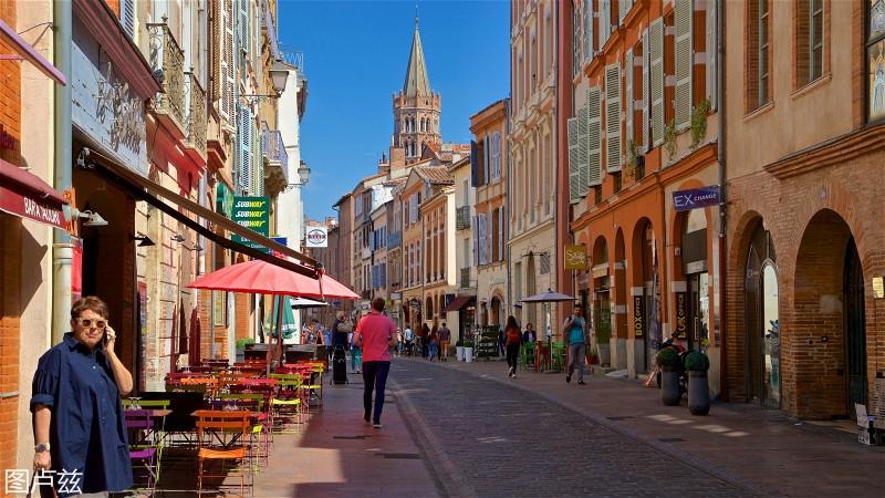 266415-Toulouse_meitu_13.jpg