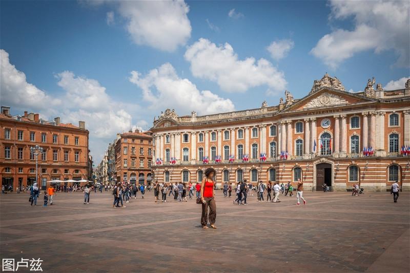 Toulouse - 31555 - 31555--_meitu_14.jpg
