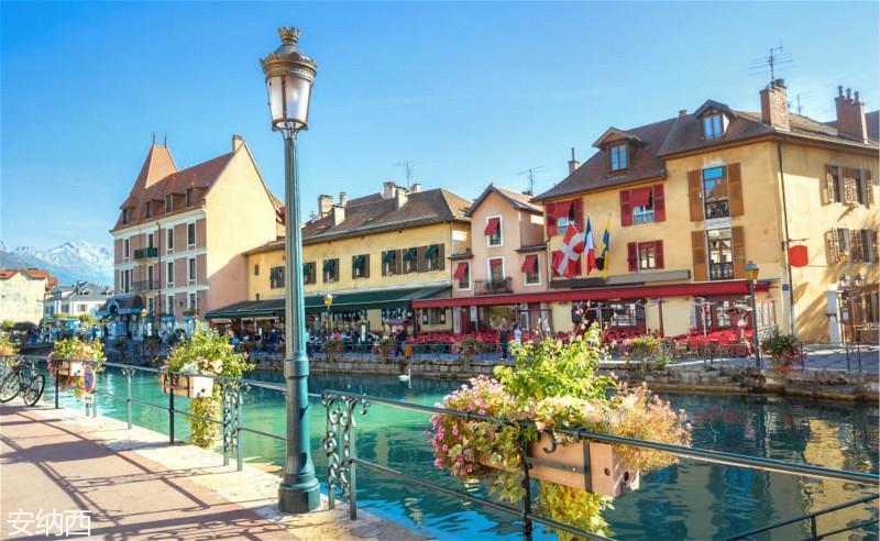 Annecy_canal-du-thiou_meitu_16.jpg