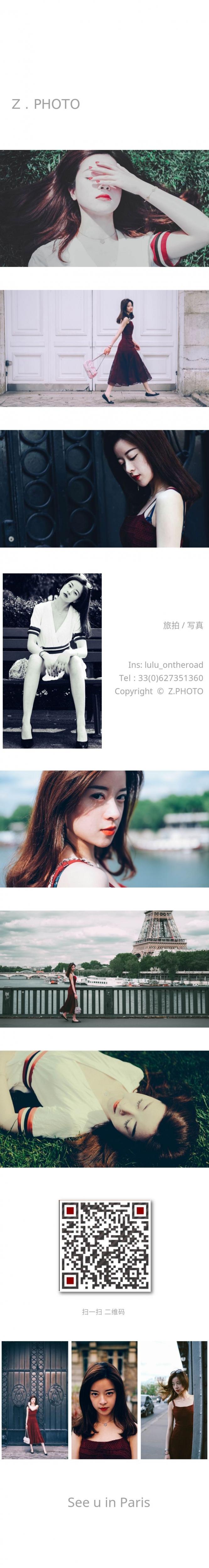 Z . PHOTO  .jpg