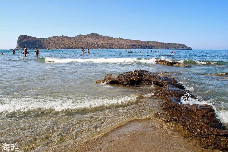 agia_marina_beach_xania_meitu_2.jpg