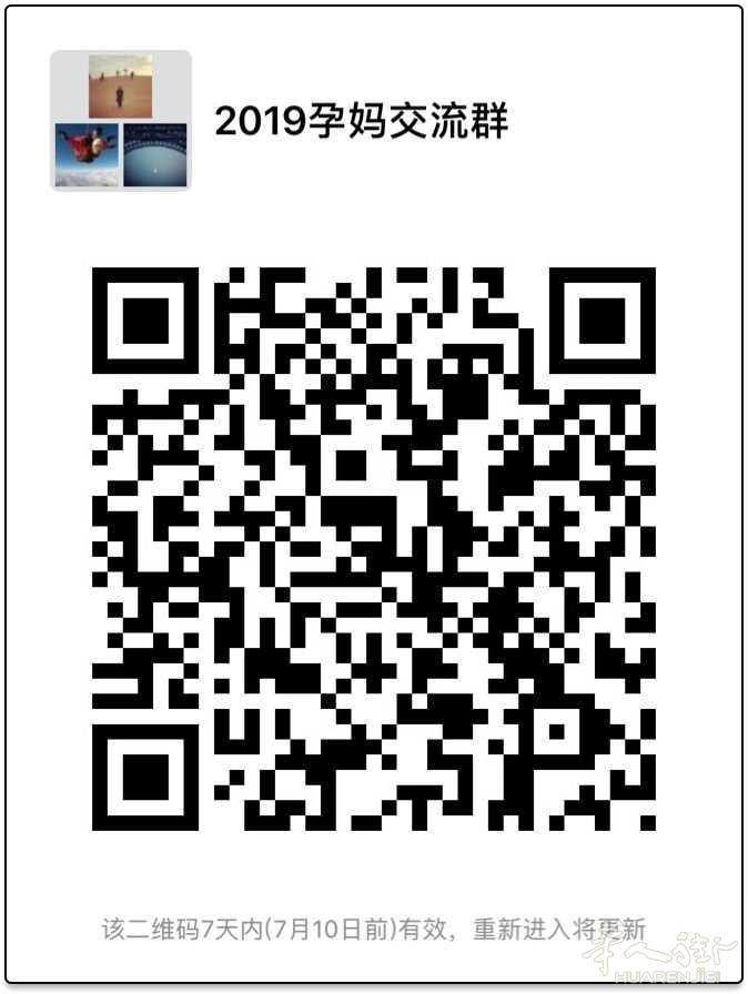 CEB0DF5F-674B-4602-AEDD-D4DF82AA9575.jpeg