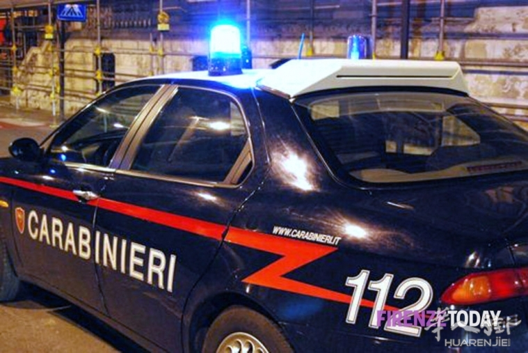 carabinieri-notte-2-2.jpg
