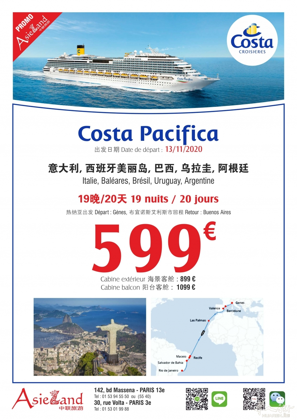 Flyer Costa Pacfica 29-06-2019-v02.jpg
