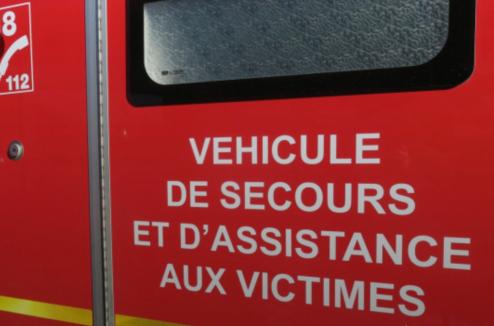 救护车2.png