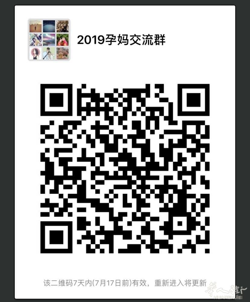 F32BA32B-92EC-445E-9EB5-73C138556B4B.jpeg