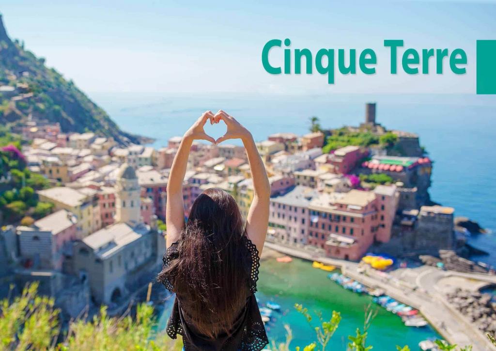 008_-_Cinque_Terre_-_IT.jpg