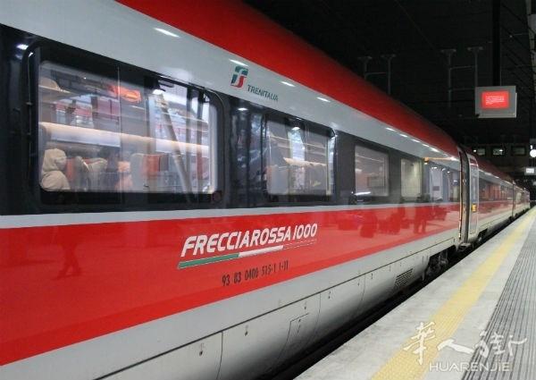 frecciarossa-1000-rs.jpg