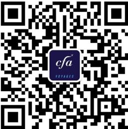 WeChat Image_20190719155656.png
