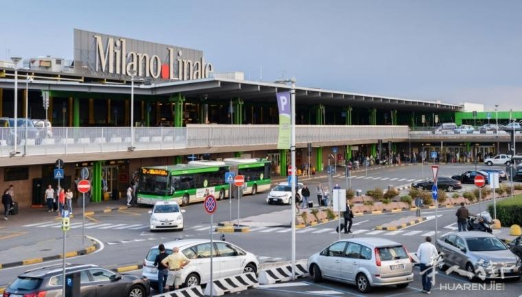 aeroporto-linate-milano.jpg