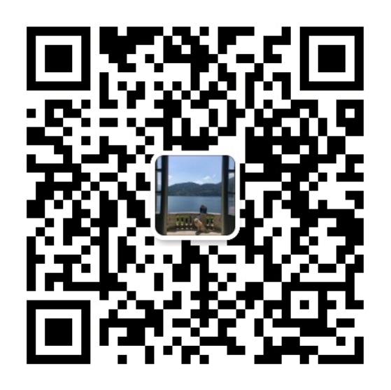 微信图片_20170925111524.jpg
