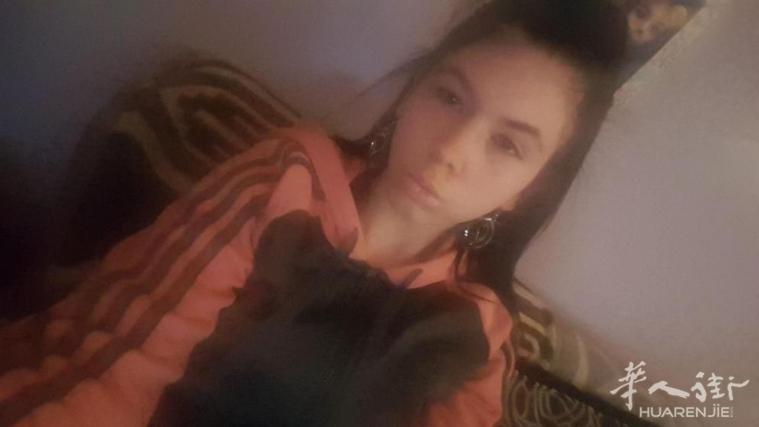 威斯巴登15岁女孩失踪  警方仍在寻找