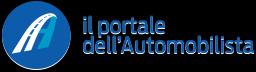 logo-portale.png