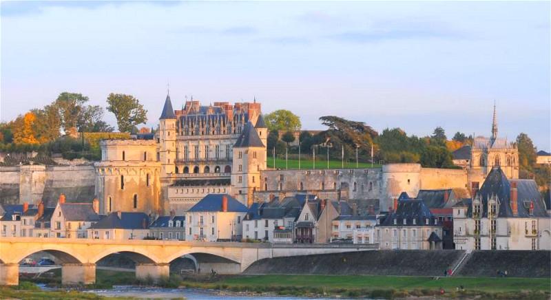 Amboise城堡.jpg