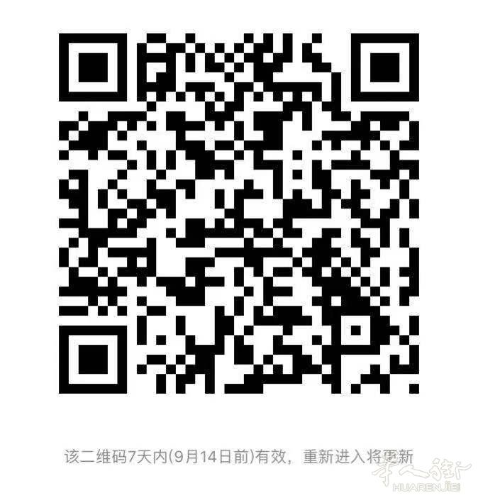 a2d9918e79d11ffe5768b57082096d8.jpg