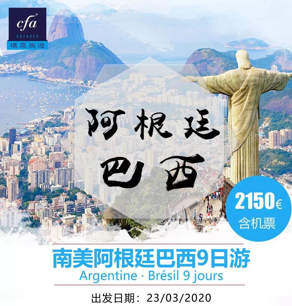 WeChat Image_20190911151305.jpg